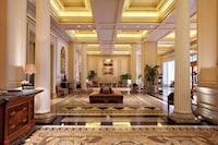 Hotel Grande Bretagne (22 of 147)