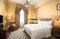 Hotel Grande Bretagne (28 of 147)