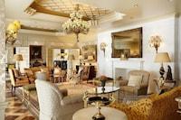 Hotel Grande Bretagne (11 of 147)
