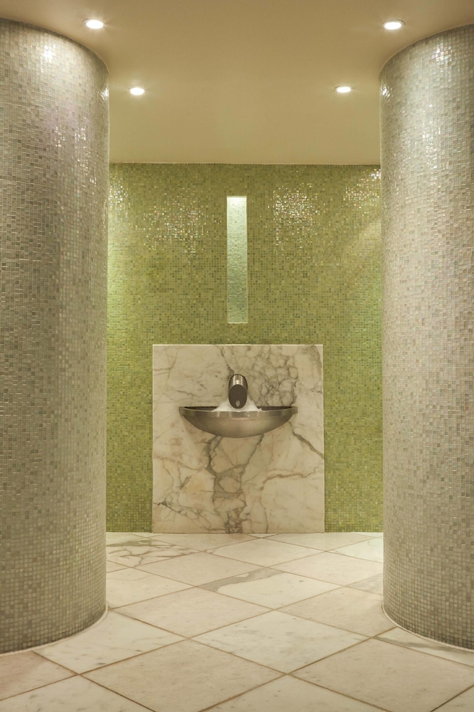 Spa, Hotel Grande Bretagne, a Luxury Collection Hotel, Athens