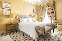 Hotel Grande Bretagne (8 of 147)