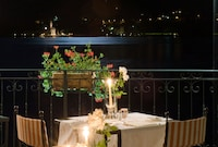 Grand Hotel Tremezzo (2 of 40)