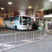 機場接駁車
