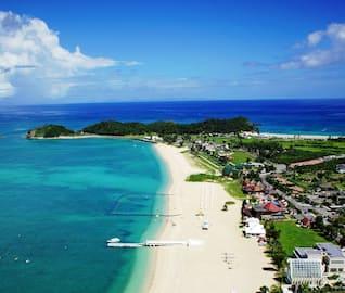 いざ、沖縄「最北端」へ!やんばるの大自然を体感する旅