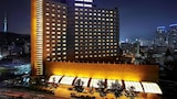 Grand Ambassador Seoul associated with Pullman - Seoul Hotels