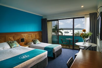 Mariners on the Waterfront Deals & Reviews (Batemans Bay