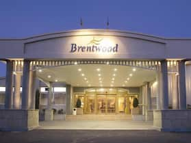 Brentwood Hotel