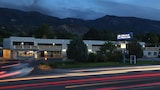 Salida Inn & Monarch Suites - Salida Hotels