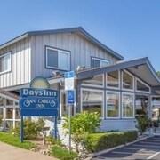 146 Hotels Near Monterey Bay Aquarium In Monterey From 69