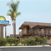 Days Inn by Wyndham San Bernardino