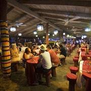 Restaurante familiar
