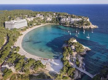 Meliá Cala Galdana - Menorca