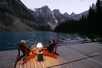 Moraine Lake Lodge Lake Louise 2020 Room Prices Reviews