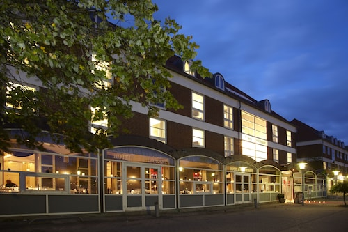 Horsens Hotels Find Deals on Hotels in Horsens Orbitz