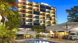 Travelodge Rockhampton - Rockhampton Hotels