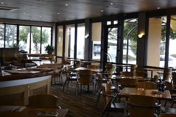 Portland hotels comfort richmond hentyhhotel information