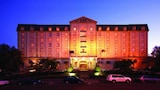 Hotel Grand Chancellor Launceston - Launceston Hotels