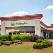Holiday Inn I 78 Lehigh Valley