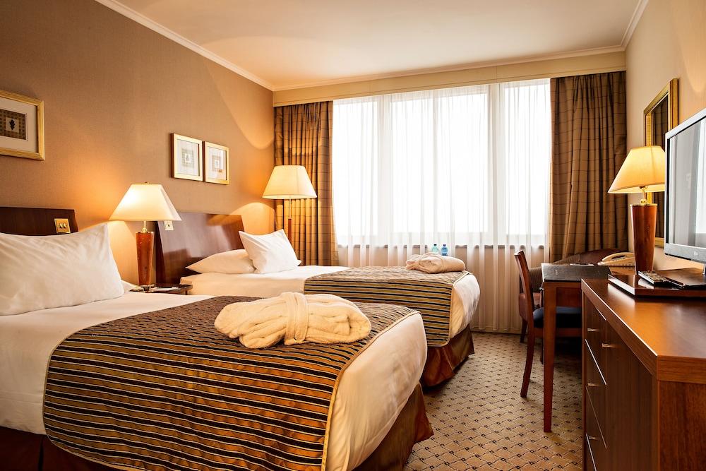 corinthia hotel prague prag empfehlungen fotos angebote. Black Bedroom Furniture Sets. Home Design Ideas