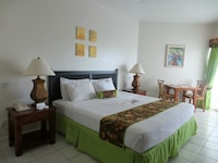 Coyaba Beach Resort (20 of 111)