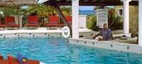 Coyaba Beach Resort (22 of 111)