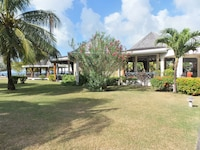 Coyaba Beach Resort (3 of 111)