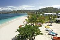 Coyaba Beach Resort (40 of 111)