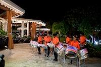Coyaba Beach Resort (32 of 111)