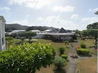 Coyaba Beach Resort (38 of 111)
