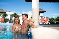 Coyaba Beach Resort (17 of 111)