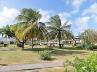Coyaba Beach Resort (28 of 111)