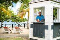 Coyaba Beach Resort (21 of 111)