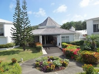 Coyaba Beach Resort (36 of 111)