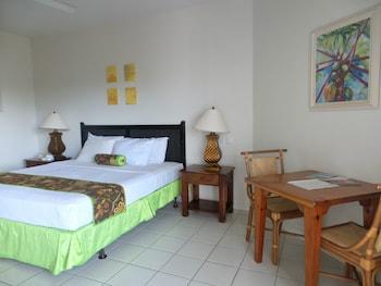 Grand Anse, PO Box 336, St George's, Grenada.