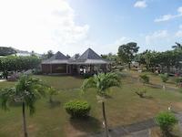 Coyaba Beach Resort (18 of 111)