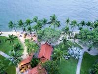 Anantara Hua Hin Resort (22 of 98)