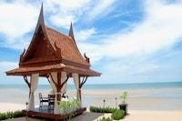Anantara Hua Hin Resort (32 of 98)