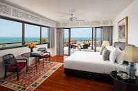 Anantara Hua Hin Resort (30 of 98)