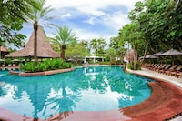 Anantara Hua Hin Resort (29 of 98)