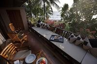 Anantara Hua Hin Resort (21 of 98)