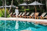 Anantara Hua Hin Resort (8 of 98)