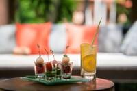Anantara Hua Hin Resort (19 of 98)