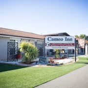 Cameo Inn Motel