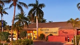 Karratha International Hotel - Karratha Hotels