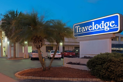 Great Place to stay Travelodge by Wyndham Orlando Downtown Centroplex near Orlando