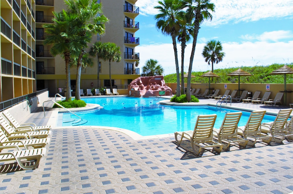 Wyndham garden fort walton beach destin fort walton beach - Wyndham garden fort walton beach ...
