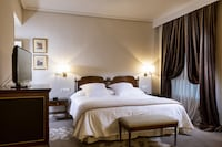 Hotel Wellington (9 of 102)