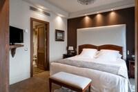 Hotel Wellington (37 of 102)