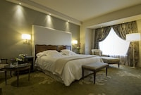 Hotel Wellington (10 of 102)