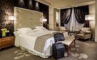 Hotel Wellington (32 of 102)